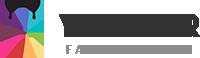 www.billigpiller.dk logo